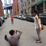 photographs1
