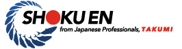 logo Shoku-En