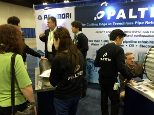 PALTEM-booth people2