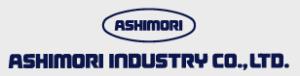 Logo Asimori Industry